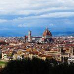 Willkommen im Herzen der Toskana